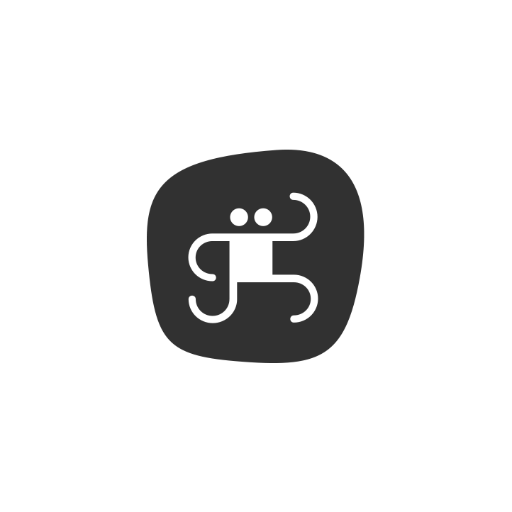 danzafm_logo1