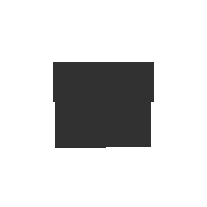 secure_mdm_logo